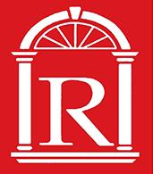 rehnquist-logo